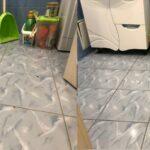 уборка ванной пермь