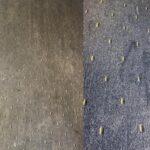 химчистка ковролина пермь