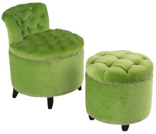 komplekt_stul__puf_greta_-_green_velvet__chr05811_greta__1__