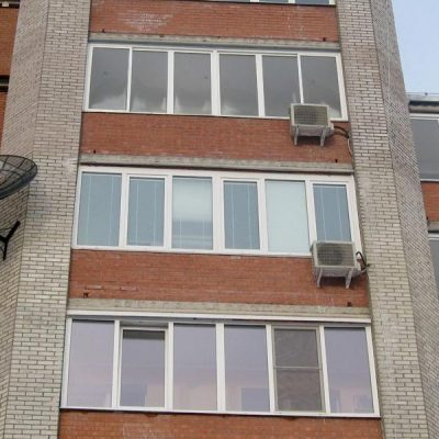 lodzhii-6-metrov
